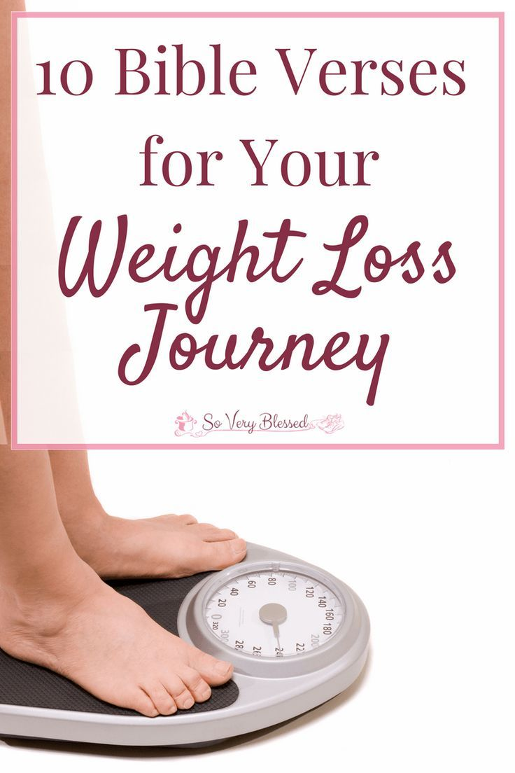 24 going to god for help weight loss health losing weight 10 bible verses for your weight loss journey so very blessed losing weight i