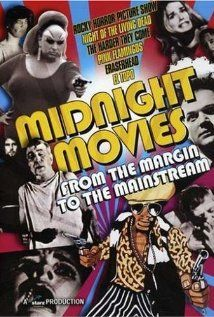 Watch Midnight Full-Movie Streaming