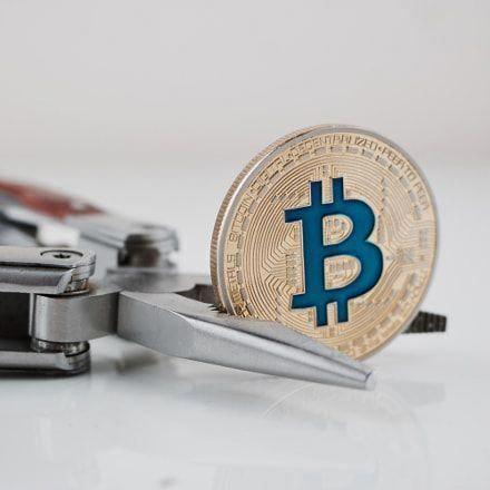 Pros and cons of cryptocurrency mining