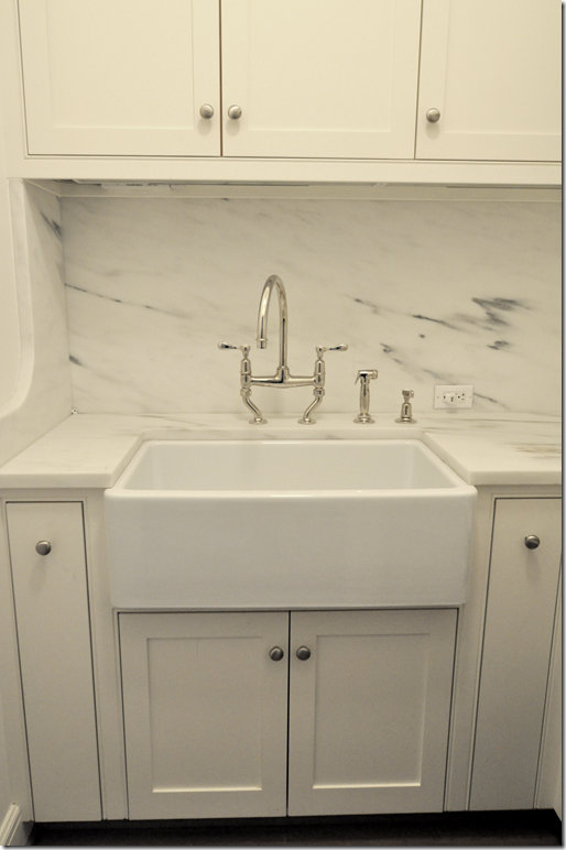 laundry room remodel laundry room sink