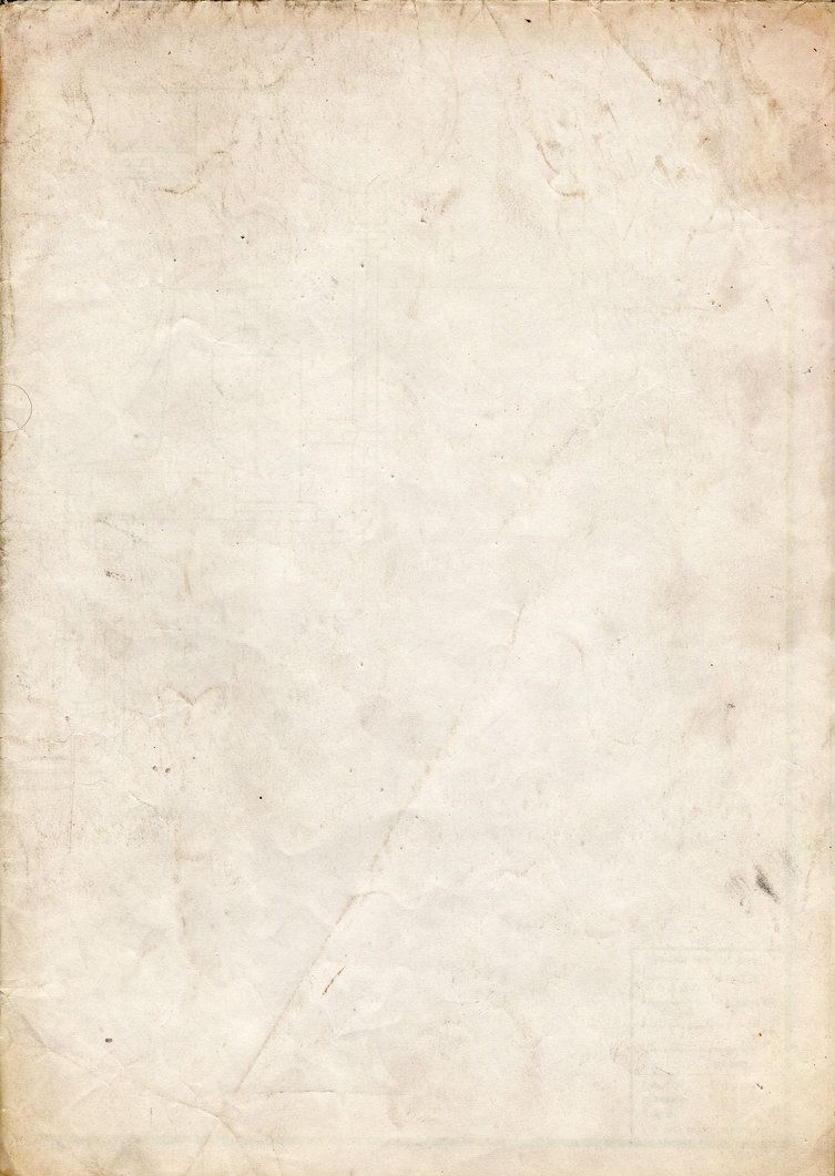 38 Fantastic Vintage Old Clean And Free Paper Textures Old Paper Background Free Paper Texture Grungy Paper Texture