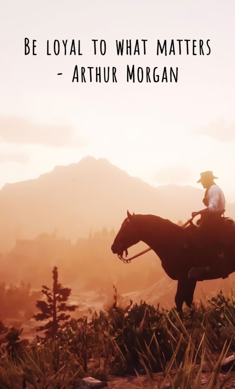 Red Dead Redemption 2 Red Dead Redemption Artwork Red Dead Redemption Quotes Red Dead Redemption Art