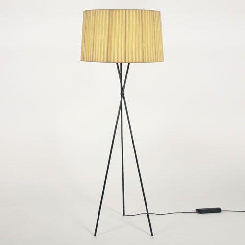 Top 10 Modern Lights For The Nursery Modern Floor Lamps Floor Lamp Modern Floor Lights