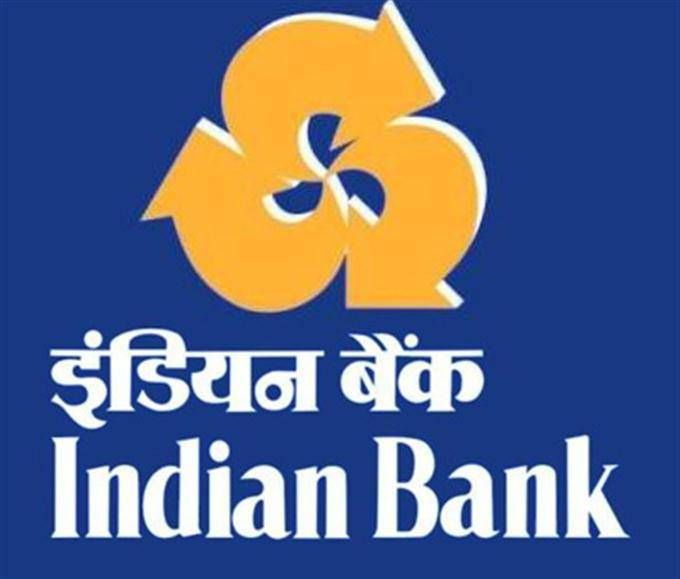 Medical Officer Jobs At Indian Bank  Government Jobs