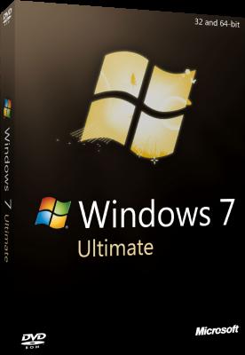 Windows 7 Ultimate 32 64 Bit Multilingual Updated Aug 2019 Download Foxfine Device Management Windows Using Windows 10
