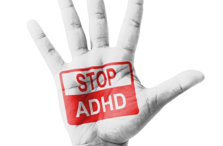Attention treating adult hyperactivity understanding disorder deficit