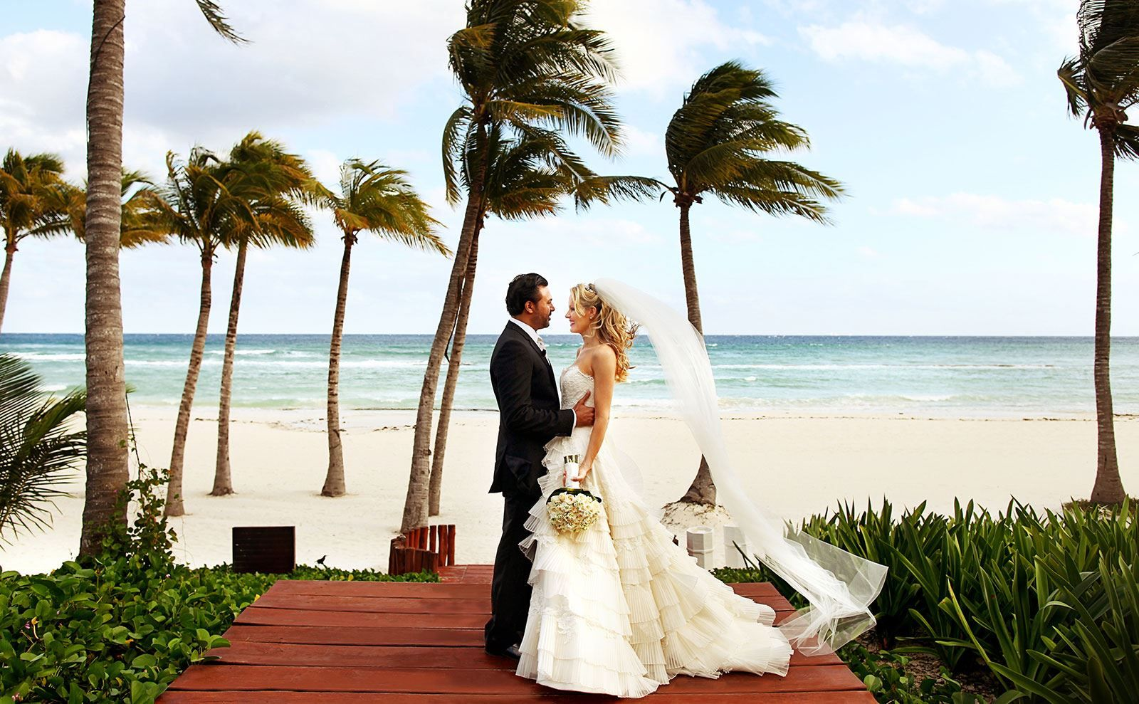 all inclusive beach wedding destinations%0A Grand Velas Riviera Maya luxury all inclusive honeymoons made easy  This is  one of the best all inclusive resorts in Mexico and the Caribbean
