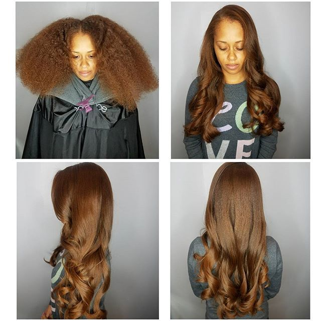 Top Hair Products For Natural Hair Silk Press Natural Hair Styles Silk Press Natural Hair Top Hairstyles