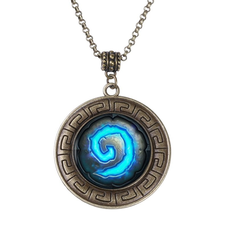 Cheap jewelry box necklace Buy Quality jewelry necklace pendant directly from China necklace costume jewelry Suppliers *BrandFlyfire Brand New *High ...  sc 1 st  Pinterest & Cheap jewelry box necklace Buy Quality jewelry necklace pendant ...