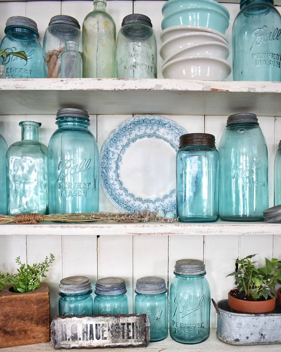 Pin by Little Yellow Cottage on ***Cottage Collections ...