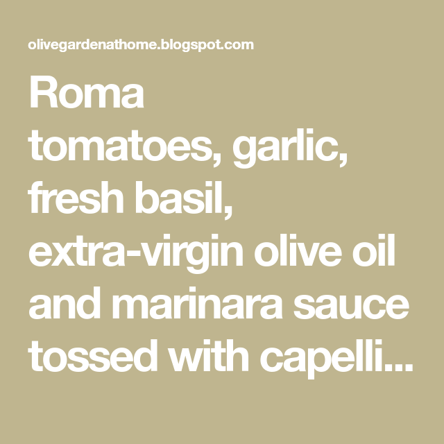 is garcinia total diet safe
