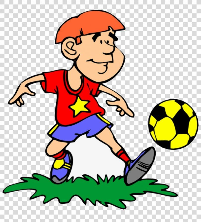Soccer Ball Soccer Kick Throwing A Ball Png Soccer Ball Ball Cartoon Football Play In 2020 Soccer Ball Soccer Football Ball