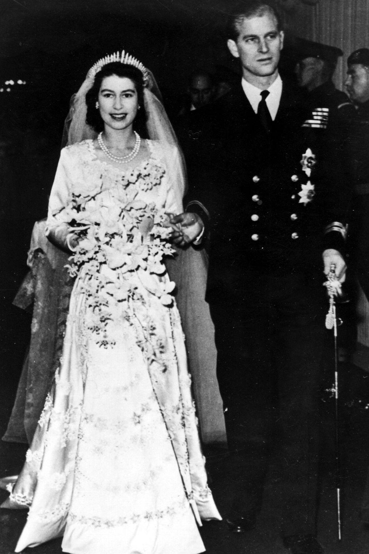Famous wedding dresses  Famous Wedding Dresses  Theme Weddings  Pinterest  Prince philip