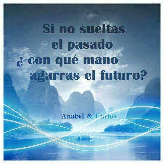 Un nuevo futuro y volver a nacer de nuevo es posible con #anabelycarlos aquí  http://anabelycarlosmarketers.info/ac3