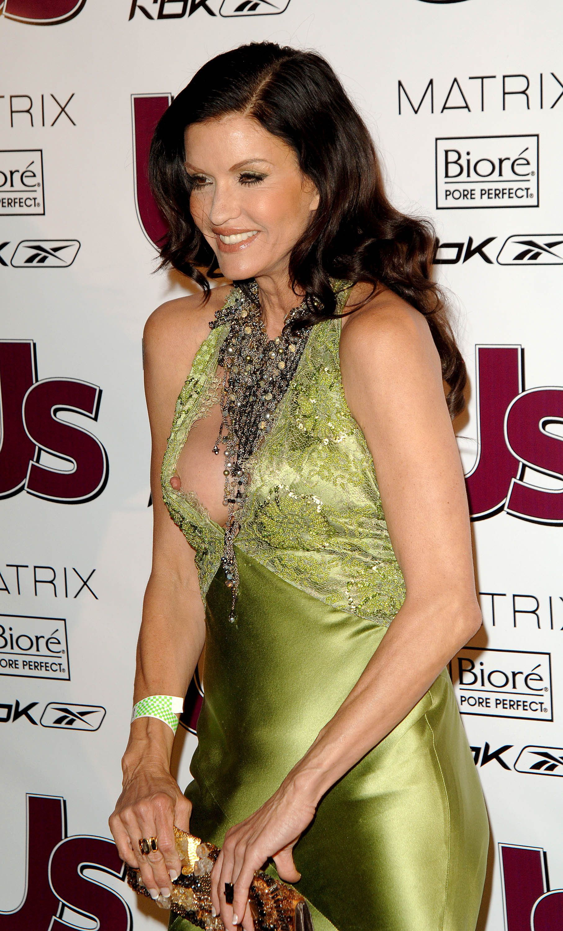 Paparazzi Janice Dickinson naked (47 photo), Topless, Fappening, Feet, see through 2017