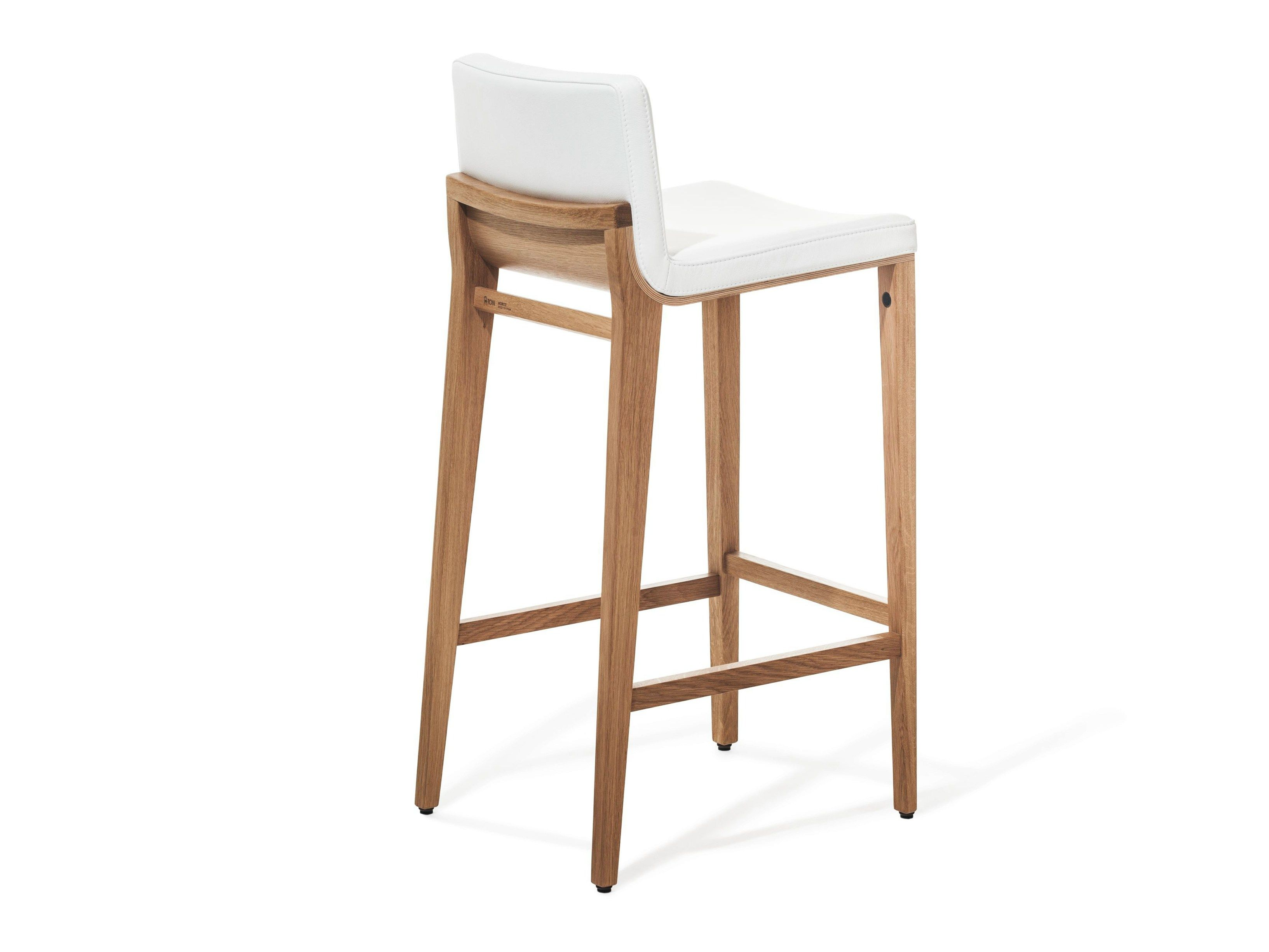 Ton Sedie ~ Best sedie images and then ash and bar stools