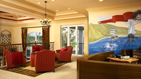 Design Your Own Home By Toll Brothers Braciana America S