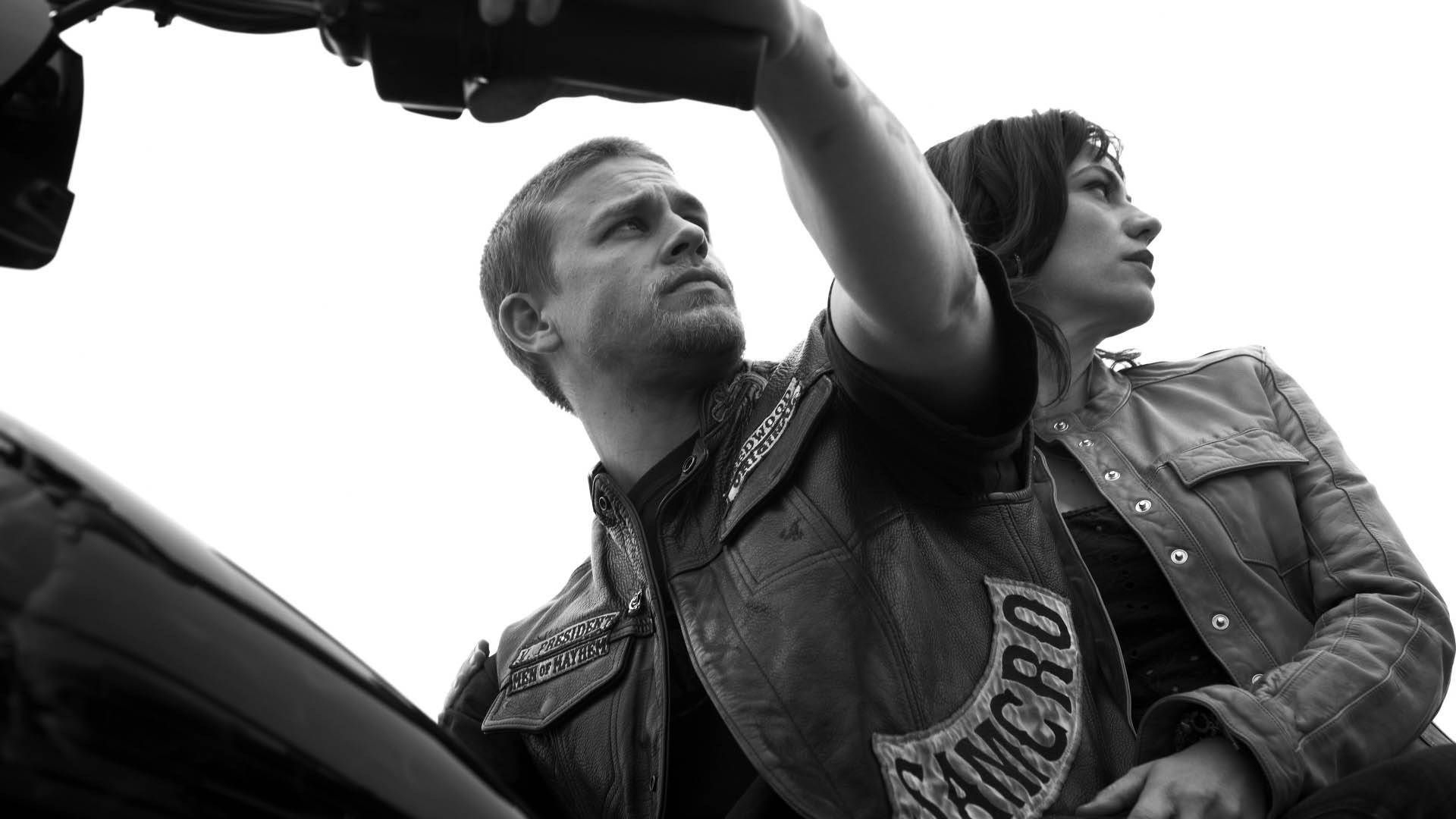 2016 06 11 sons of anarchy images for backgrounds desktop free 2016 06 11 sons of anarchy images for backgrounds desktop free voltagebd Gallery