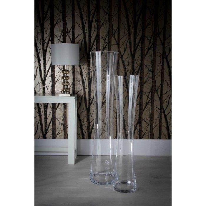 Decorar jarrones de cristal finest jarrones cristal for Comprar cuadros grandes baratos