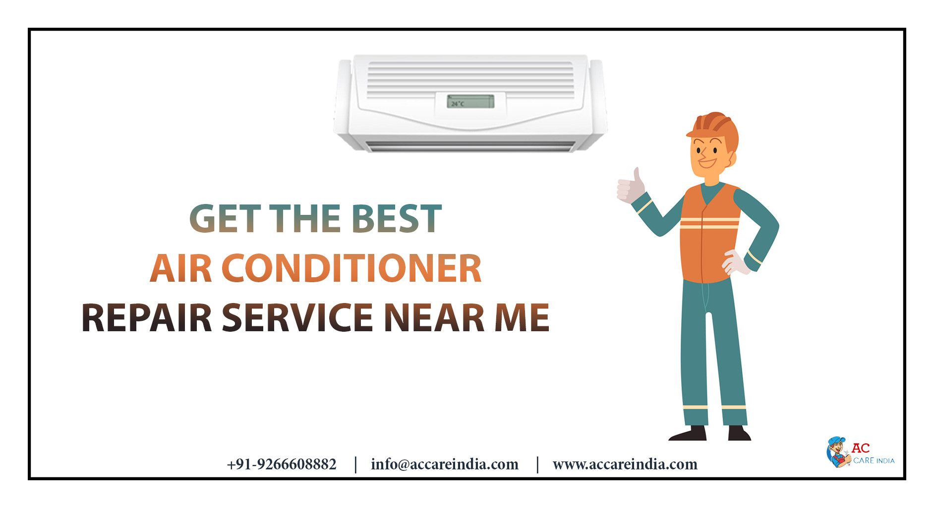Pin on Air conditioner repair