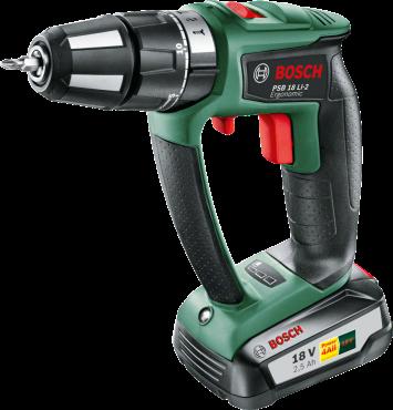 Diy Tool Guides Bosch Tools Bosch Drill