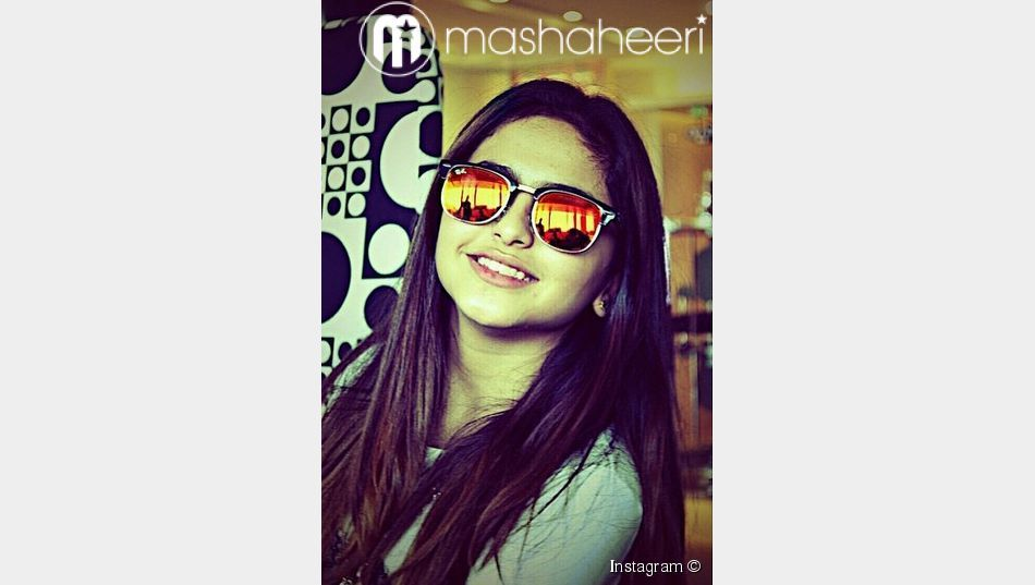 Photos حلا الترك وديو مع دنيا بطمة قريبا Angel Artwork Hala Al Turk Snapchat Spectacles