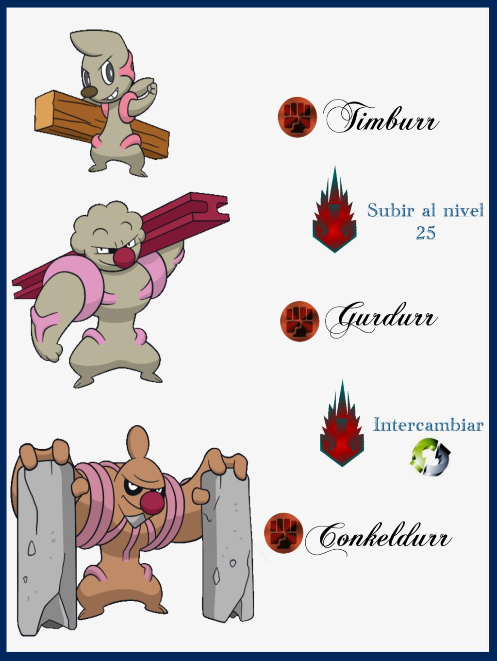how to make piloswine evolve