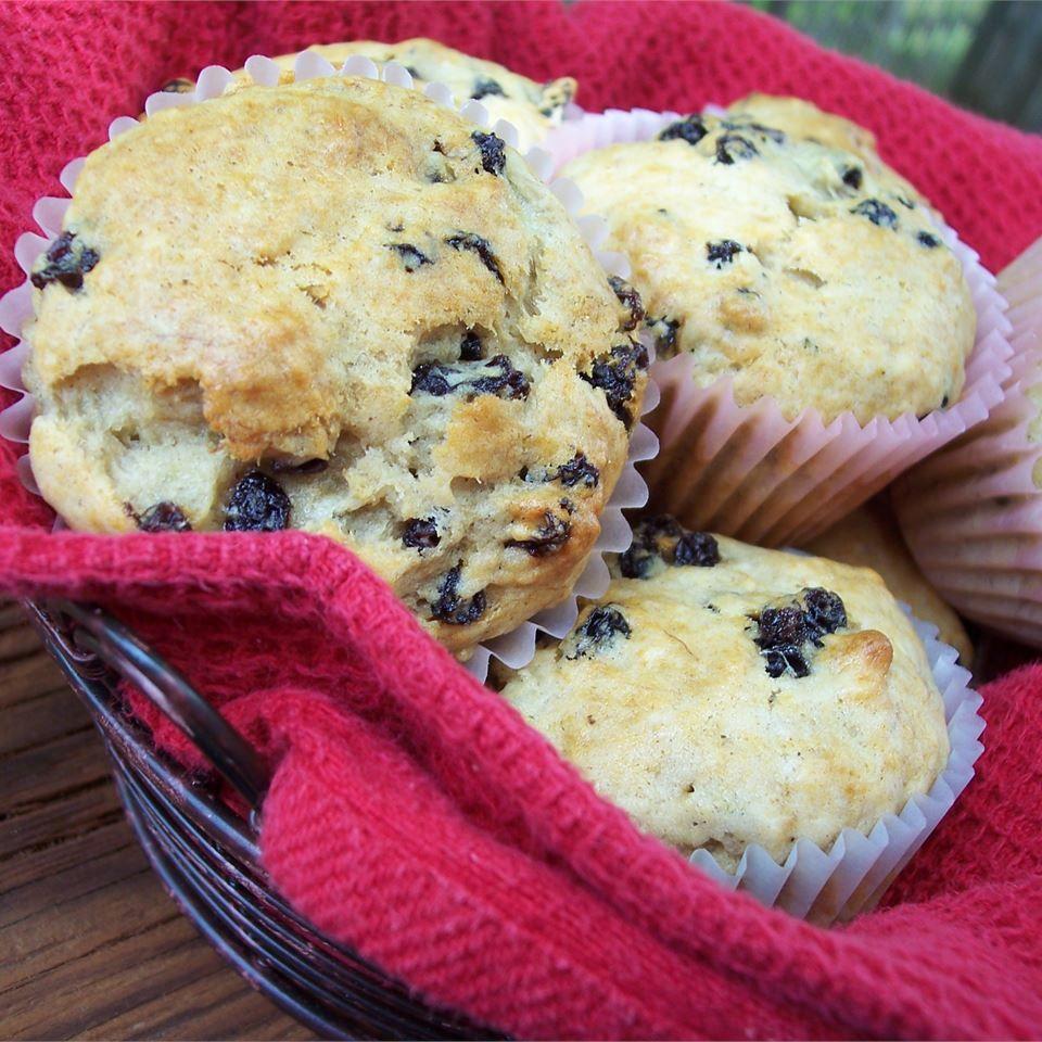 Banana prune muffins recipe in 2020 prune muffins