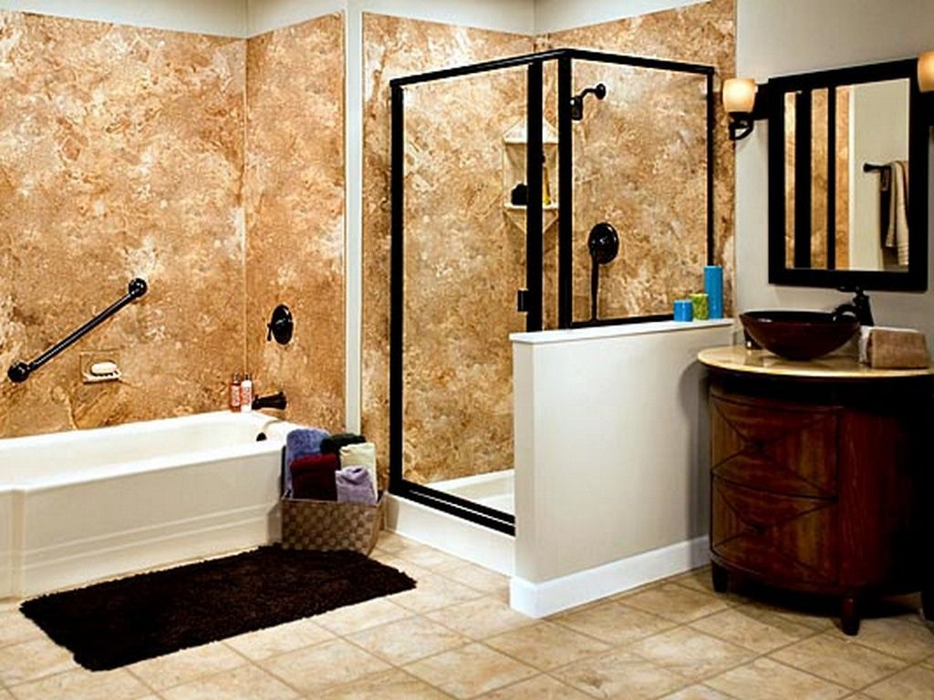 Bathroom Remodel Toledo Ohio Top Rated Interior Paint Check - Bathroom remodeling wausau wi