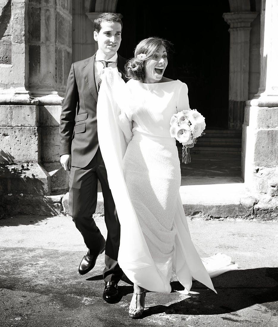 Confesiones de una boda: La boda de Ziortza y Galder | επιλεγμενα ...