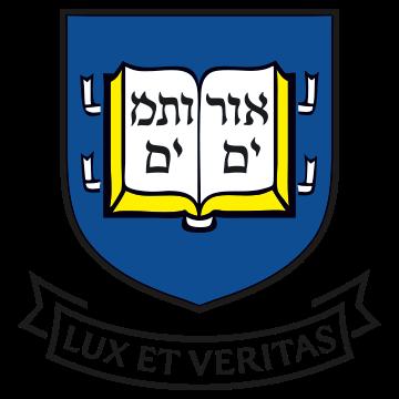 Yale University Yale Law School Yale University University Logo