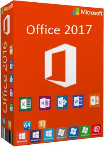 free download ms office 2016 for android