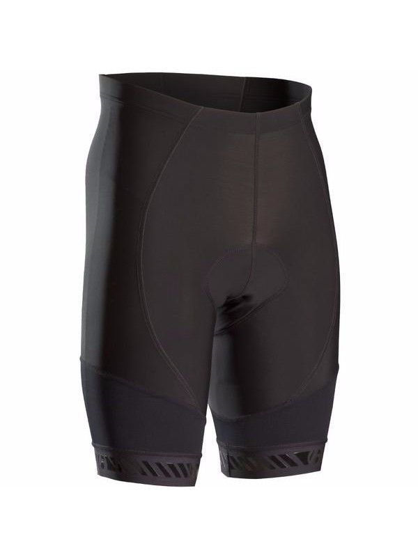 Bontrager Padded Cycle Bike Race Shorts L