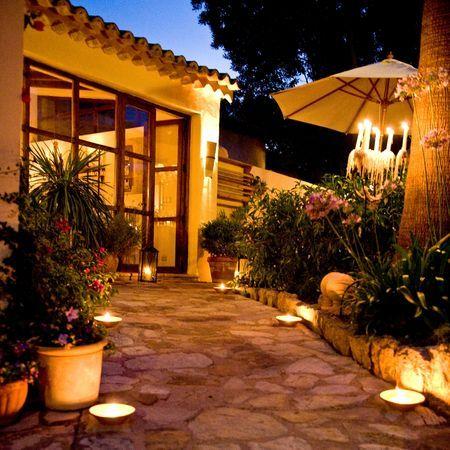 FincaHotel Can Coll-Sóller, Mallorca (Spanien)-Tel. +34 971 633 244-FincaHotel-Home