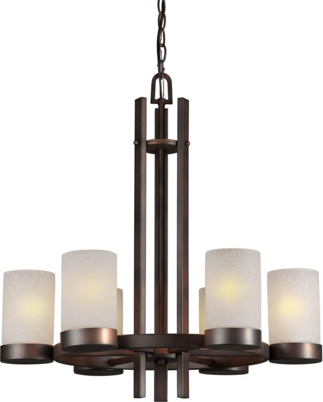 Forte Lighting 254806 Chandelier shades, Chandelier