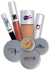 Top 25 Private Label Cosmetics Companies | Grind: Domestic