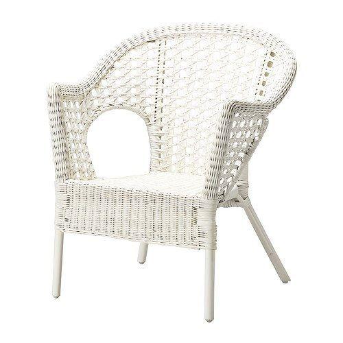 Ikea Us Furniture And Home Furnishings Ikea Armchair Ikea Wicker Chairs