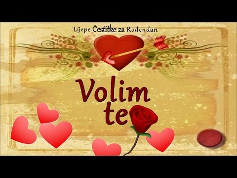youtube novogodišnje čestitke Za voljenu osobu   YouTube | gift ideas | Pinterest | Youtube youtube novogodišnje čestitke