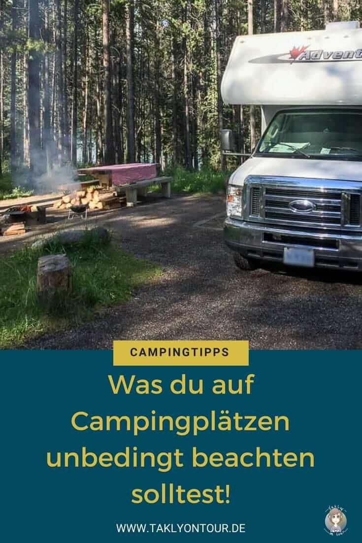 verhalten auf dem campingplatz camping f r anf nger camping tipps camping und campingplatz. Black Bedroom Furniture Sets. Home Design Ideas