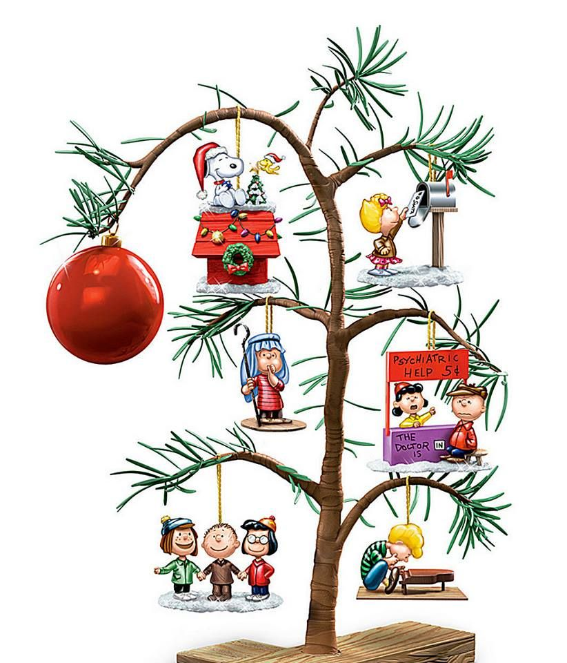 Pin By Dagmar Cardoso Da Rocha On Charlie Brown Charlie Brown Christmas Tree Peanuts Christmas Peanuts Christmas Tree