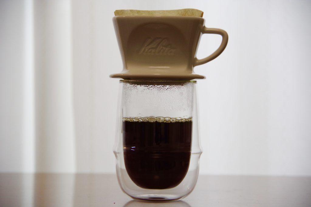 おうちカフェでコーヒーを楽しむ おうちカフェの作り方 Mbc マーシーブログカフェ 2020 コーヒーサーバー コーヒー コーヒー 淹れ方