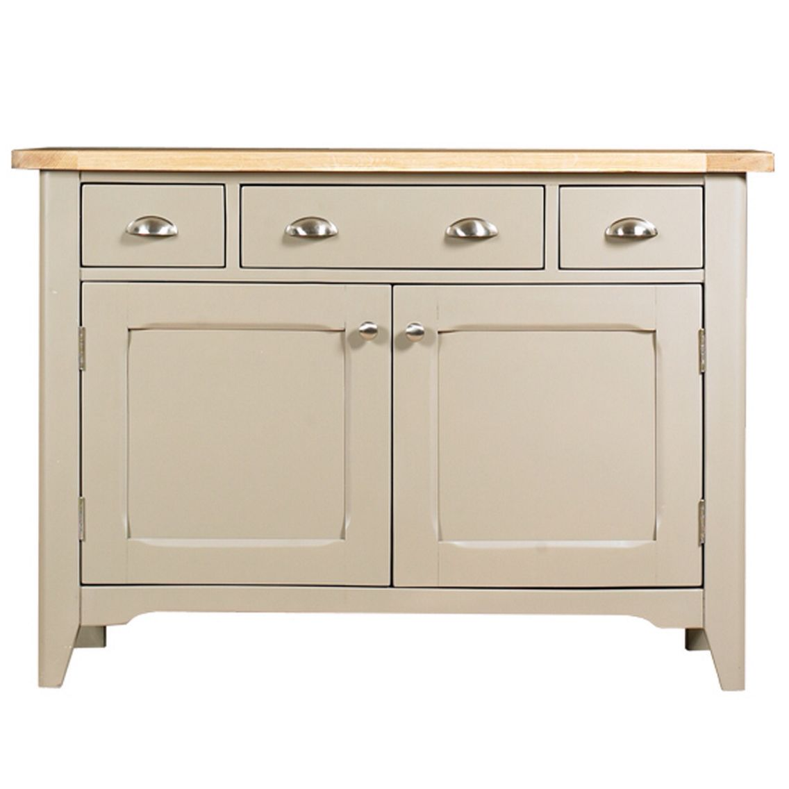 Debenhams Small Sideboard Sideboard Furniture Home Furniture
