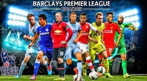 Pin On Live Soccer Enjoy Tv Usa