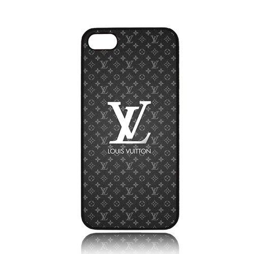 huge discount d77f3 716e5 Louis Vuitton Pattern 2 iPhone 5C Case | MJScase - Accessories on ...