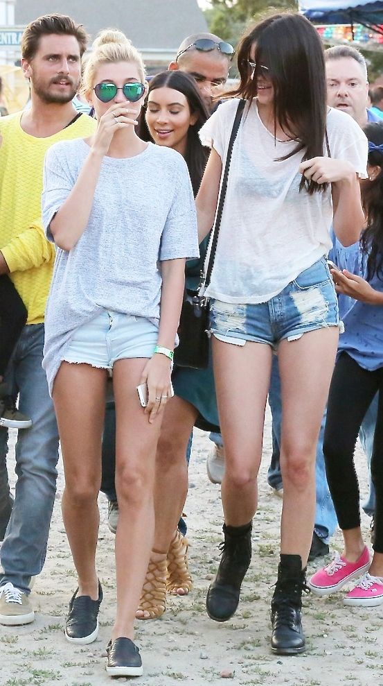 joka on Kendall Jenner dating kesäkuu 2015