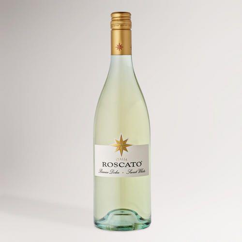 Roscato Bianco Dolce Best Wine I Ve Ever Tasted Hands Down