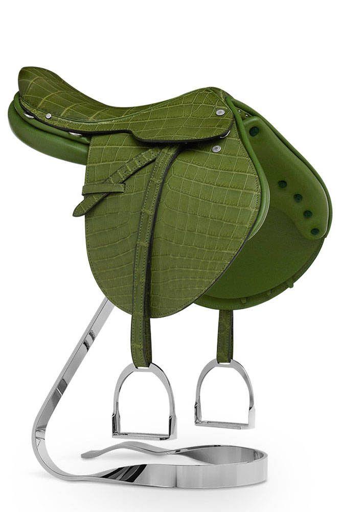 197c5306dc09 Hermes Saddle