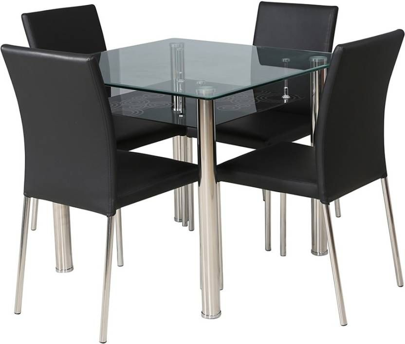 Flipkart Hometown Furniture Catalogue Up To 70% Off Get Up To 70% Off