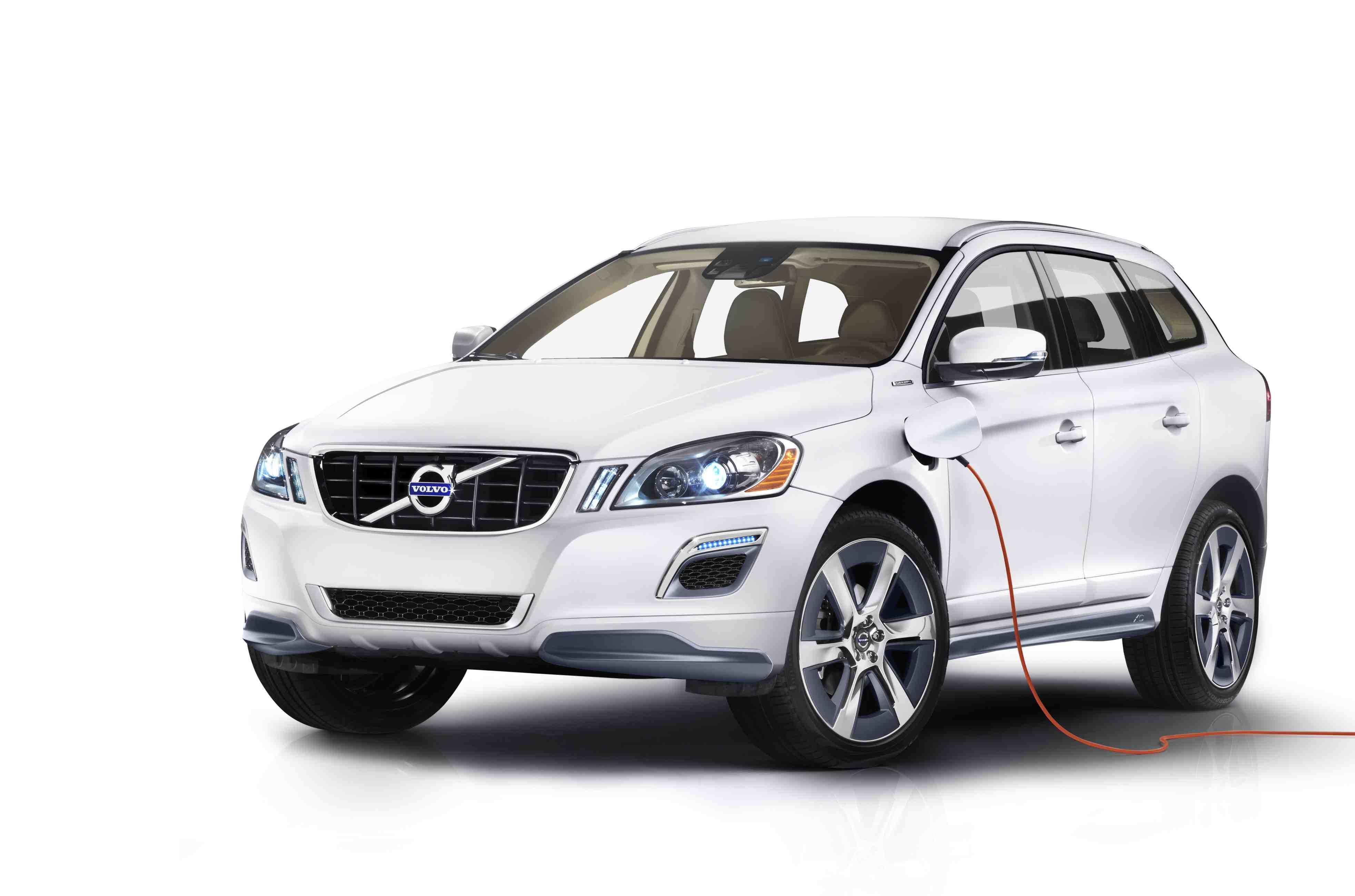 tn nashville lease volvo htm for price new tennessee awd stock momentum sale suv