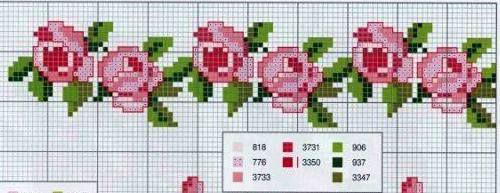 12289646_549996955163483_3128455044999106418_n.jpg 500×193 piksel